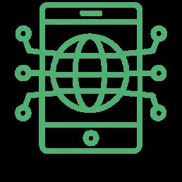 desarrollo app movil - paso 10