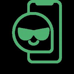 desarrollo app movil