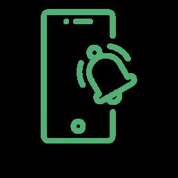 desarrollo app movil - paso 3