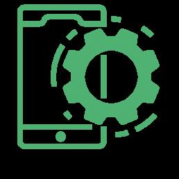 desarrollo app movil - paso 4