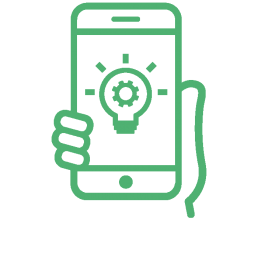 desarrollo app movil - paso 6