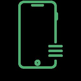 desarrollo app movil - paso 7