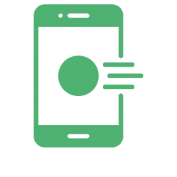 desarrollo app movil - paso 8