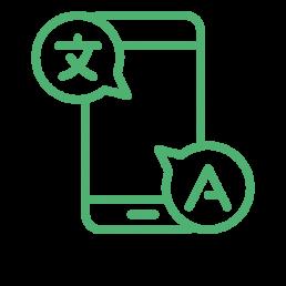 desarrollo app movil - paso 9