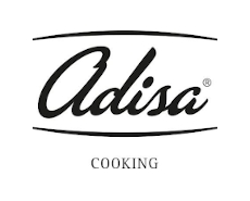 logo-adisa-cooking