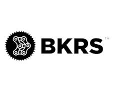 Clientes de desarrollo web - bkrs