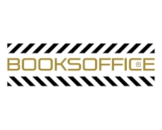 logo-booksoffice