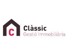 Clientes de desarrollo web - classicgestio