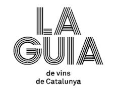 Clientes de desarrollo web - la guia de- vins