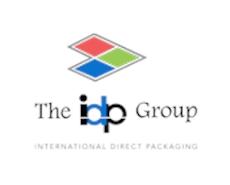 Clientes de desarrollo web - idp