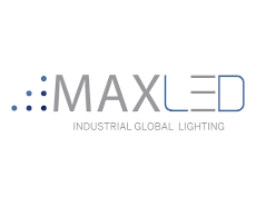 Clientes de desarrollo web -  maxled