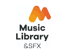 music-library-logo