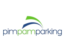 logo-pimpamparking