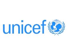 Clientes de desarrollo web - unicef