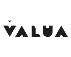 Clientes de desarrollo web - valua