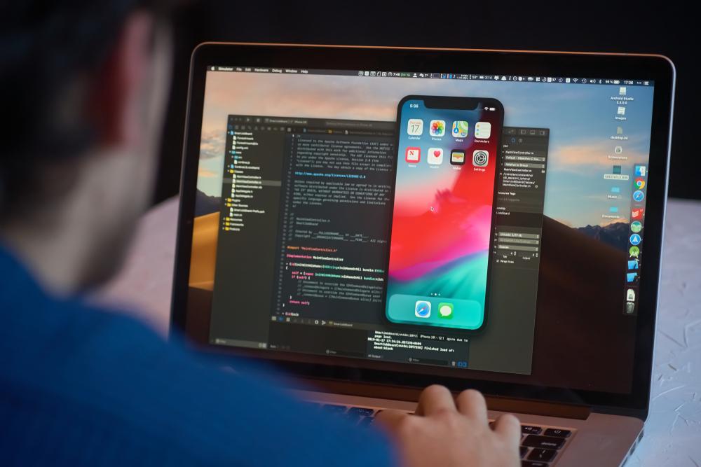Consejos antes de contratar el desarrollo de una App móvil