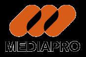 Clientes de desarrollo web -  mediapro