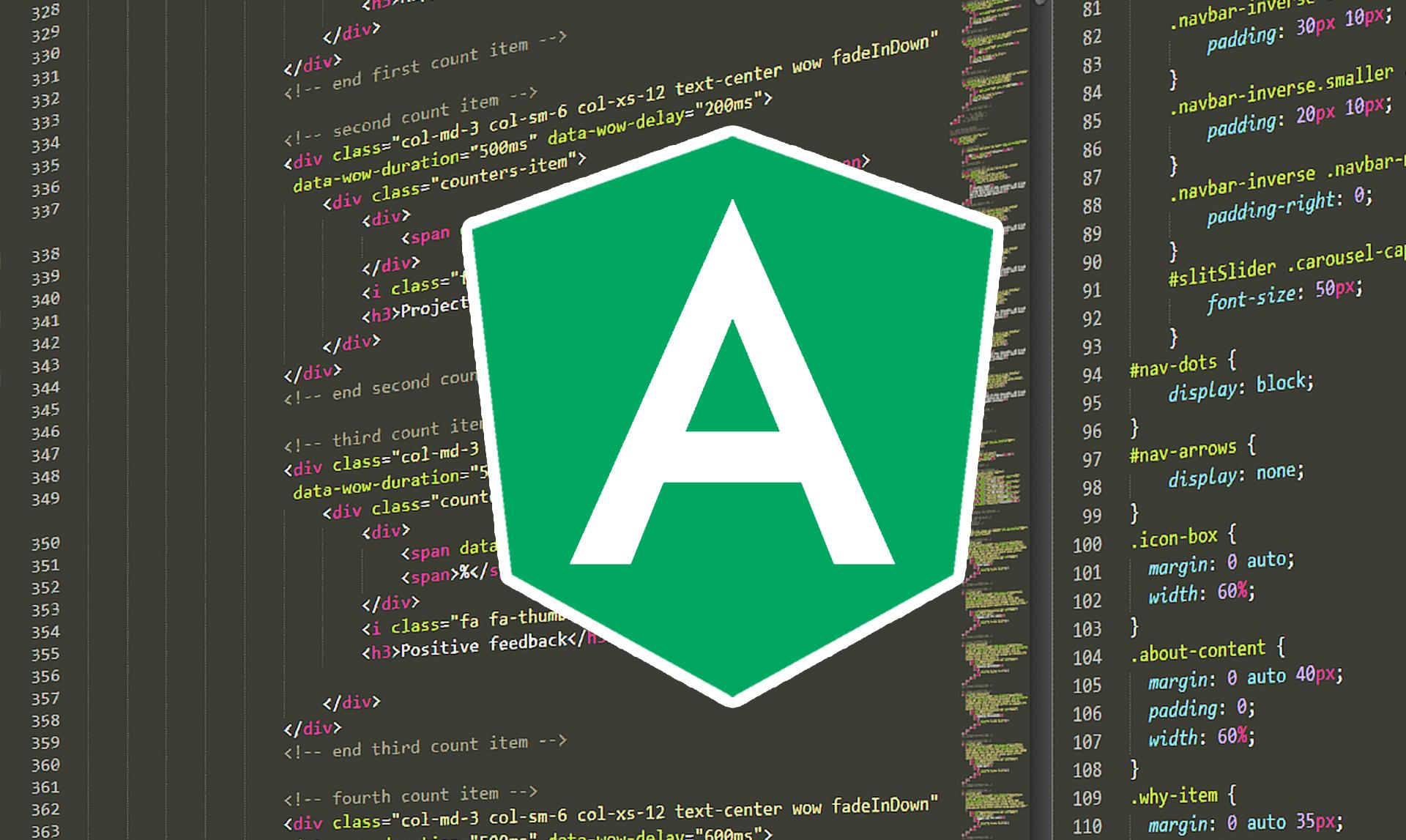 Las 7 razones para utilizar Angular 4 en tus proyectos de desarrollo web >  Offing Web Solutions